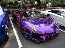 lamborghini purple lamborghini aventador dragon edition purple wallpaper 1024x768