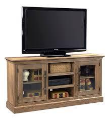 Rustico Bedroom Set L U0026 A Wholesale Furniture Home Facebook