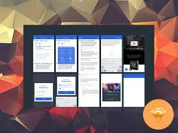 Expandable Tableview Swift by Over 16 000 Designers Learned Design Code Build A Swift App Using