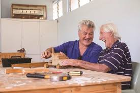 the benefits of using wood make it wood