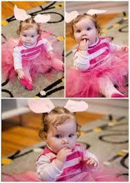 Baby Pebbles Halloween Costume Pebbles Halloween Costume Wow Paisley Teeth