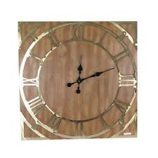 Scandinavian Wall Clock Scandinavian Wall Clocks Ebay