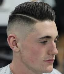 coupe de cheveux homme coupe cheveux court homme les meilleurs idées et astuces en