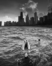 jason peterson s gorgeous black and white images highlight