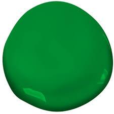 yellow green 2033 10 benjamin moore