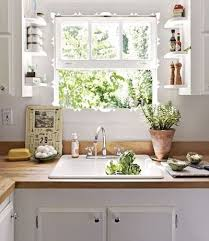 white cabinets with butcher block countertops white cabinets butcher block countertops home is where the heart