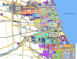 chicago voting map draft 35 ward map chicago s 32nd ward service website alderman