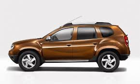 renault cars duster 3dtuning of renault duster crossover 2012 3dtuning com unique on