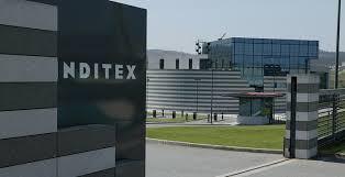 siege inditex inditex una de las 100 empresas capitalizadas