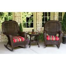resin outdoor rocking chairs outdoors resin wicker rocking chair