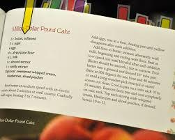 million dollar pound cake goodeness gracious