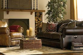 Top Quality Sofas Magnificent Good Quality Leather Sofa Leather Italia High Quality