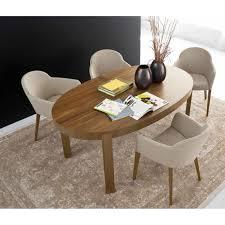 tavoli sala da pranzo calligaris gallery of tavolo ovale allungabile calligaris atelier tavoli da