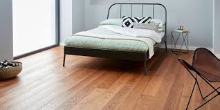 Laminate Flooring Hull Home Hardwood Floating Floor Black Laminate Flooring Hardwood