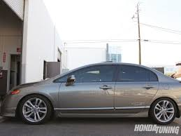 2007 honda civic si sedan honda civic sedan si rq oem 1 500 jpg
