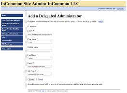 What S A Resume Title Demo Google Login Socialidentity Internet2 Wiki