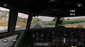 flight simulator free android apps on google play