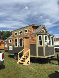 Shafer Tiny House by 5 Videos In 5 Days Tiny House Jamboree 2015 U2014 Tiny House Expedition