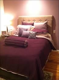 bedroom amazing white queen headboards upholstered headboards