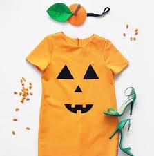 Pumpkin Costume Halloween 354 Costume Images Halloween Ideas Costumes