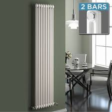 kitchen radiators ideas kitchen radiators ideas new designer radiators for kitchens