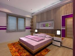 Master Bedroom Decor Ideas Amusing 50 Purple Master Bedroom Decorating Ideas Design
