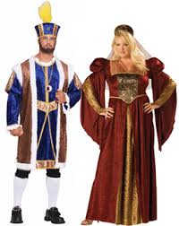Size 3x Halloween Costumes Size Costumes Women Men