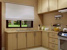 kitchen design for small houses kitchen design for small houses creative of modern kitchen for