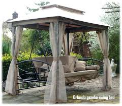 outdoor bed swing u2013 funciones info
