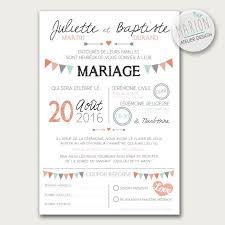 texte pour invitation mariage texte de faire part mariage nouvelles tendances des idées de