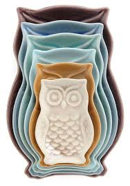 220 best owl images on pinterest owls owl and jewelry rings