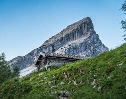 Wertstoffhof Bad Reichenhall Bergerlebnis Berchtesgaden