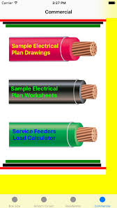 all worksheets commercial electrical load calculation worksheet