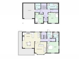 Room Floor Plan Creator Laundry Room Floor Plan Wet Room Floor Plan Design For Small Bathrooms