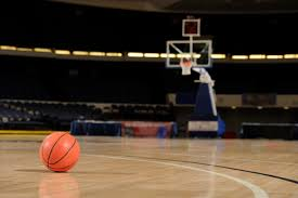 gym basketball court rubber flooring los angeles floor your haammss