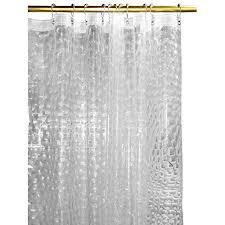 Silver Sparkle Shower Curtain 26 Best Shower Curtains Images On Pinterest Vinyls Shower