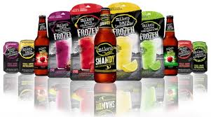 how much alcohol is in mike s hard lemonade light mike s hard lemonade dives into shandy hard cider markets with new