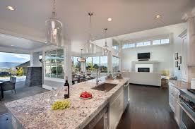 tapis de sol cuisine moderne tapis de sol cuisine moderne tapis de sol design sol en marbre