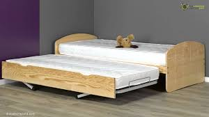 ma chambre d enfa lit enfant gigogne in ma chambre d enfant