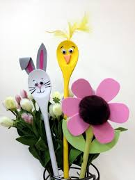ideas for easter 18 decorations you can make yourself interior