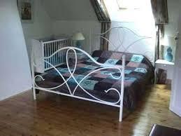 chambre parent bébé coin bebe dans chambre des parents design de maison