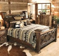 natural wood bedroom furniture natural wood bedroom barn wood bedroom furniture 2 natural finish