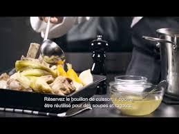 pocher en cuisine des chefs comment pocher et cuire les aliments dans un