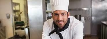 salaire chef cuisine chef de production en restauration collective