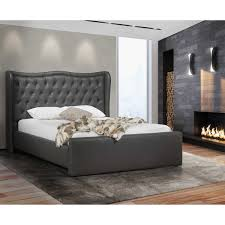 Beds Beds Costco