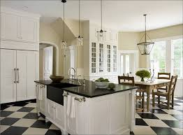 classic kitchen ideas stunning white kitchen decorating ideas with classic kitchen