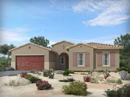 jerome model 4br 2 5ba homes for sale in oro valley az 1 3s s