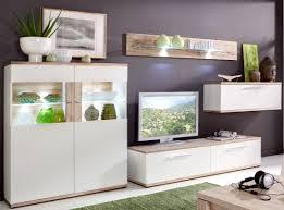 Chippendale Wohnzimmer Schrank Landhaus Mobel Gesammelt Auf Wohnzimmer Ideen Plus Landhausmobel