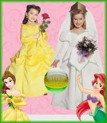 Disney Halloween Costume Patterns Simplicity 9384 Disneys Snow White Sleeping Beauty Costume