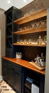 what finish paint to use on kitchen cabinets beautiful what finish paint to use on kitchen cabinets home